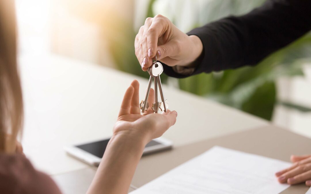 A Quick Guide to Tenant Retention