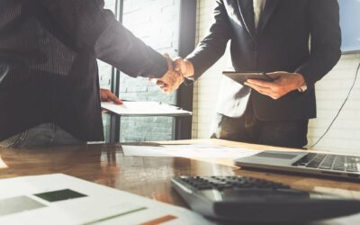 Real Estate Partnership Syndications: The How and the Why